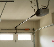 garage door repair colorado springsGarage Door Repair in Colorado Springs CO 247  Best Service
